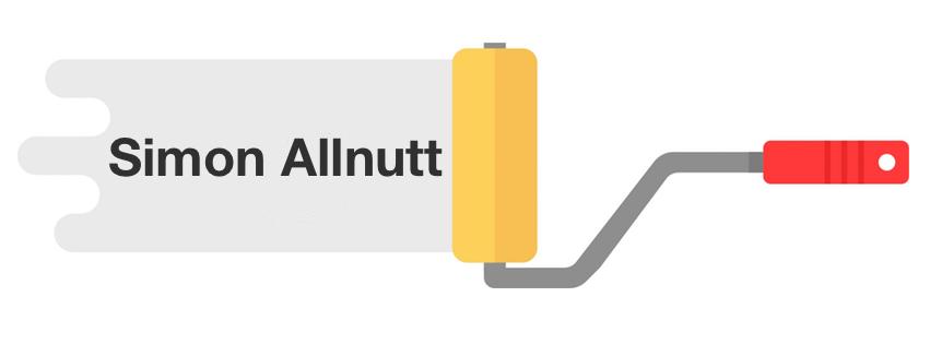 Simon Allnutt